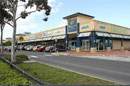Roxburgh Park Shopping Centre